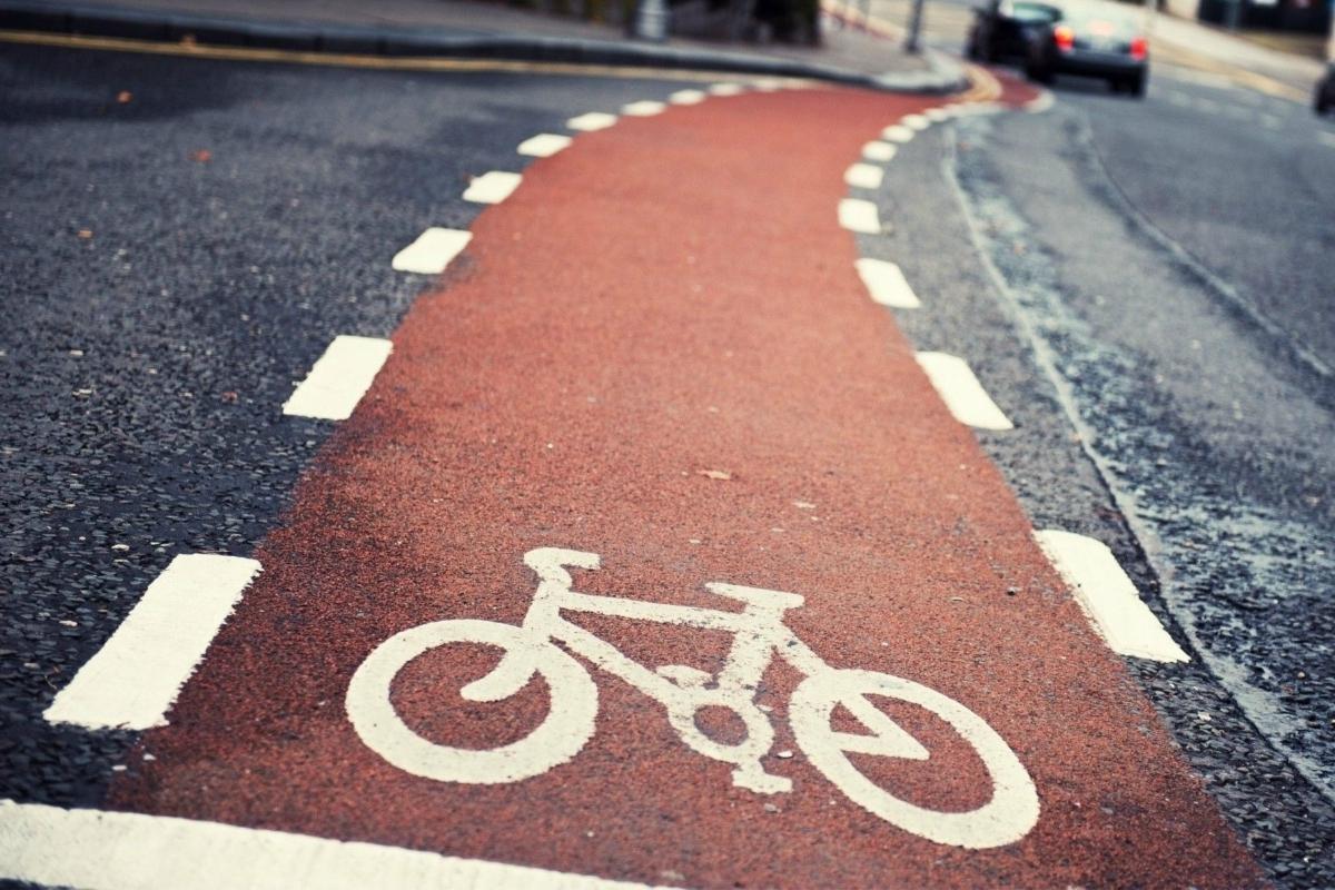 Παρουσιάζεται σήμερα το σχέδιο του ποδηλατόδρομου, στο κέντρο των Χανίων