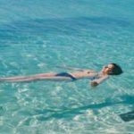 Τι πρέπει να προσέχουμε στο κολύμπι