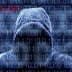 ITE: Οδηγίες αυτοπροστασίας των καταναλωτών στις αγορές μέσω διαδικτύου