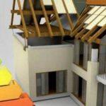 Ποιες εργασίες εντάσσονται στο πρόγραμμα «Εξοικονομώ κατ' οίκον»