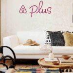 Διαθέσιμες και στην Ελλάδα οι νέες υπηρεσίες της Airbnb