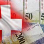 «Κούρεμα» έως 40% για δάνεια σε ελβετικό φράγκο