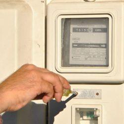 Δήμος Πλατανιά: Συστάθηκε η επιτροπή για επανασυνδέσεις ρεύματος σε ευπαθείς καταναλωτές