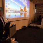 Σε πανευρωπαϊκό ενεργειακό κόμβο μπορεί να μετατραπεί η Κρήτη