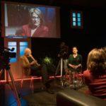 Το «Θέατρο Κυδωνία» θα δώσει παραστάσεις στο Ρέθυμνο