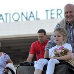 Το σχέδιο επανεκκίνησης του τουρισμού. Από την 1η Ιουλίου απελευθερώνονται οι διεθνείς πτήσεις από/προς Κρήτη
