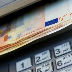 Capital controls: Χωρίς περιορισμούς από σήμερα οι αναλήψεις μετρητών