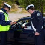 ΑΑΔΕ: Εξόφληση των προστίμων της Τροχαίας σε 24 δόσεις