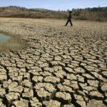 Σχέδιο δράσης για την αντιμετώπιση της ξηρασίας – λειψυδρίας στην Κρήτη