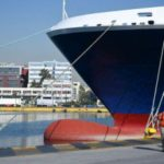 Δεμένα και σήμερα τα πλοία στα λιμάνια. Συνεχίζεται η απεργία της ΠΝΟ