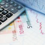 Το σχέδιο για πληρωμή φόρων σε 12 δόσεις