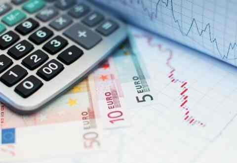 Ποιοι φόροι έφεραν τα περισσότερα έσοδα στα κρατικά ταμεία