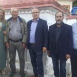 Εκδηλώσεις για την ανάδειξη των κρηνών του δήμου Πλατανιά