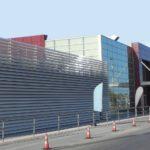 Fraport: 100% σωστή η απόφαση επένδυσης στην Ελλάδα