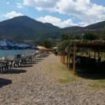 Στις 16 Απριλίου αρχίζουν οι ηλεκτρονικές δημοπρασίες για παραχώρηση παραλίας ή αιγιαλού