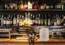 Υποχρεωτική η αναγραφή της ενεργειακής και διατροφικής αξίας στα αλκοολούχα ποτά