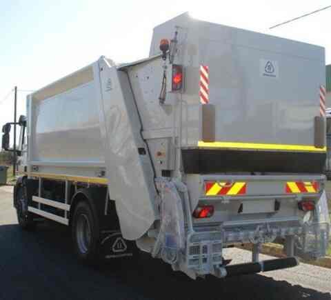 Καμπάνια διαχείρισης των απορριμμάτων στις παράκτιες περιοχές της Κρήτης