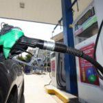 Οι υψηλοί φόροι βούλιαξαν την αγορά καυσίμων
