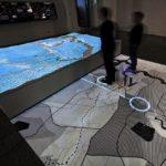 Πλατανιάς: Στις 27/4 το εργαστήριο ψηφιακής καινοτομίας & e-διακυβέρνησης