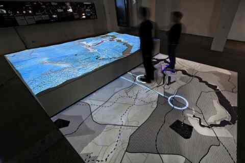 Συμμετοχικό εργαστήριο καινοτομίας & e- διακυβέρνησης στον Πλατανιά