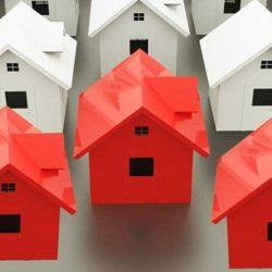 Δυνατότητα εξαγοράς δανείου από τον δανειολήπτη και μετά την πώληση σε funds