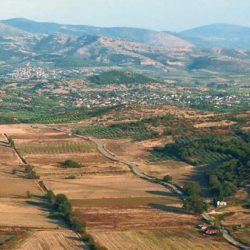 Προετοιμασία της Αποκεντρωμένης Διοίκησης Κρήτης, για την αυτεπάγγελτη αναμόρφωση των δασικών χαρτών