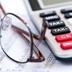 Οι αλλαγές στις φορολογικές δηλώσεις του 2018 φέρνουν καθυστερήσεις