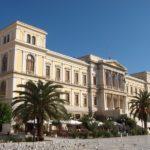 Προσλήψεις σε ορεινούς και απομακρυσμένους δήμους. Οι θέσεις στην Κρήτη