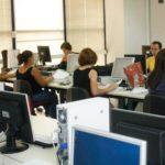 Τέλος η ταλαιπωρία στις εφορίες για ληξιαρχικές πράξεις Ξεκινά η διασύνδεση της ΑΑΔΕ με το Μητρώο Πολιτών