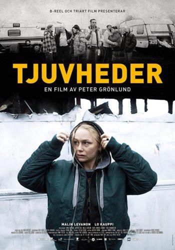 Με την ταινία «Drifters» συνεχίζονται οι προβολές στην λέσχη του Φεστιβάλ Κινηματογράφου Χανίων