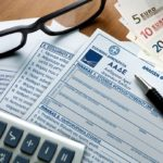 Νωρίτερα από κάθε άλλη χρονιά το ετήσιο «ραντεβού» των φορολογουμένων με την εφορία