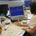Το αφορολόγητο για ανέργους, φοιτητές και πρόσωπα με περιστασιακά εισοδήματα