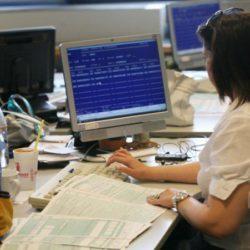 Απλήρωτες κλήσεις: Οι δήμοι μπλοκάρουν την επιστροφή φόρου