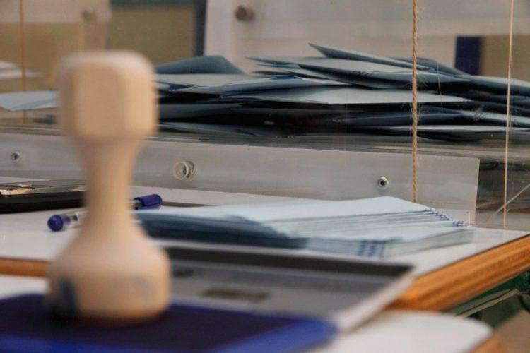 Live τα αποτελέσματα των Δημοτικών εκλογών στις πρωτεύουσες της Κρήτης