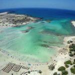 Tripadvisor: Στην 5η θέση των δημοφιλέστερων προορισμών παγκοσμίως, η Κρήτη