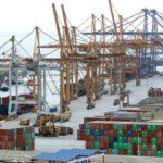 Πτώση 5,2% για τις κρητικές εξαγωγές το 2017