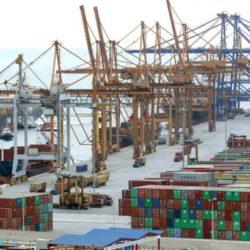 Πρόγραμμα για την προώθηση των κρητικών προϊόντων στις διεθνείς αγορές