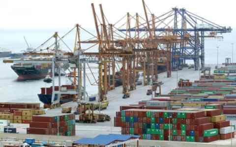 Αρνητική η πορεία των κρητικών εξαγωγών το 2018
