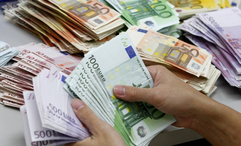 Κονδύλι ύψους 350 εκ. ευρώ για την Περιφέρεια Κρήτης από το πρόγραμμα ΥΜΕΠΕΡΑΑ
