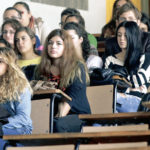 Μέχρι την ερχόμενη Δευτέρα οι ηλεκτρονικές εγγραφές των φοιτητών