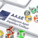 ΑΑΔΕ: Πότε θα γίνει η φορολοταρία του Απριλίου