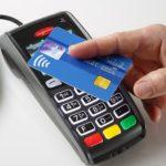 Τριπλασιάσθηκαν οι ανέπαφες συναλλαγές με κάρτες στην Ελλάδα από την αρχή του 2017