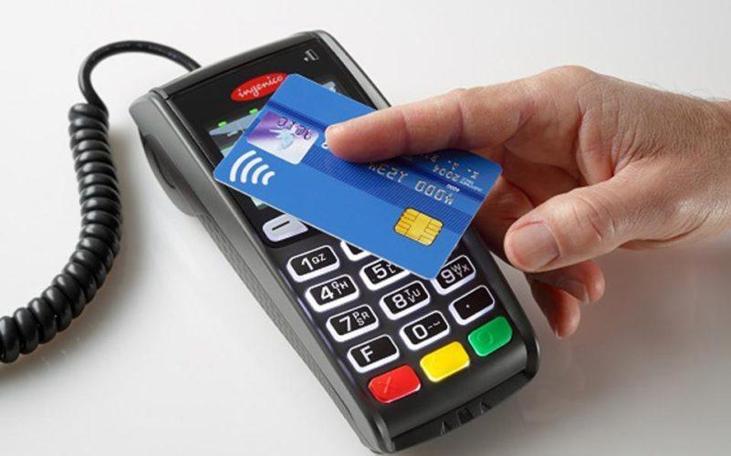 Επικίνδυνες για απάτες οι κάρτες ανέπαφων συναλλαγών