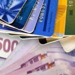 Δημοσιεύθηκε στο ΦΕΚ η απόφαση για την πληρωμή φόρων με κάρτα