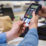 Αύξηση 28% σε συναλλαγές με κάρτες το 2018