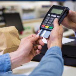 Αφορολόγητο: Έως και τριπλάσιες δαπάνες με ηλεκτρονικές αποδείξεις θα χρειάζονται το 2020