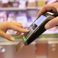 Υποχρεωτικές από το νέο έτος οι ηλεκτρονικές συναλλαγές και για τους ελεύθερους επαγγελματίες