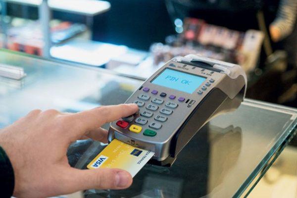 Νέες απαιτήσεις ασφαλείας στις συναλλαγές με κάρτες