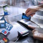 ΙΟΒΕ: Η εξέλιξη της χρήσης καρτών και τραπεζικών δικτύων την περίοδο 2015-2020