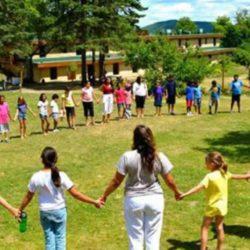 Δωρεάν παιδικές κατασκηνώσεις για 70.000 παιδιά. Πότε αρχίζουν οι αιτήσεις